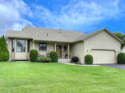 Photo of 16394 Goodview Trail, Lakeville, MN 55044