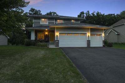 Photo of 242 N Jersey Avenue, Golden Valley, MN 55427