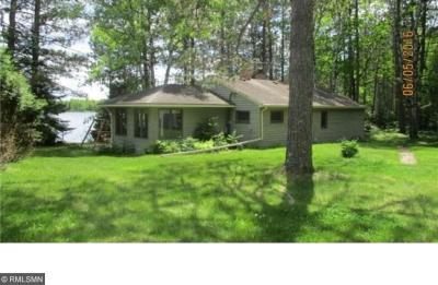 Photo of 1576 Net Lake Road, Holyoke, MN 55749