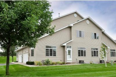 Photo of 12736 NW Eagle Street, Coon Rapids, MN 55448
