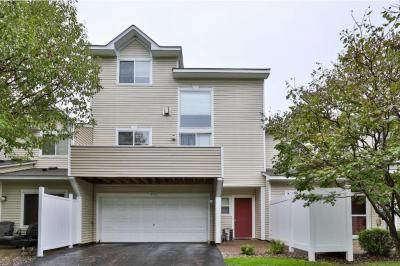 Photo of 10731 NW Unity Street, Coon Rapids, MN 55433