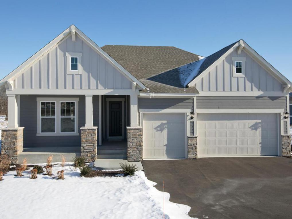19034 N 100th Place, Maple Grove, MN 55311