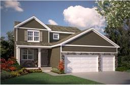6698 S Jeffery Avenue, Cottage Grove, MN 55016