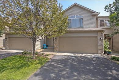 19 Lilac Lane, Farmington, MN 55024