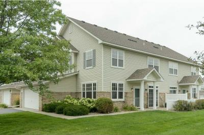 Photo of 20423 Kensfield Trail #605, Lakeville, MN 55044