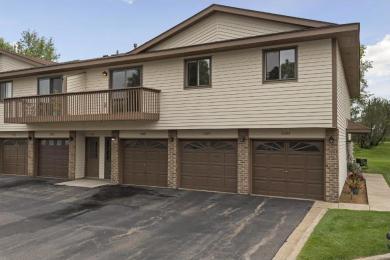 11107 Edgewood Circle, Champlin, MN 55316