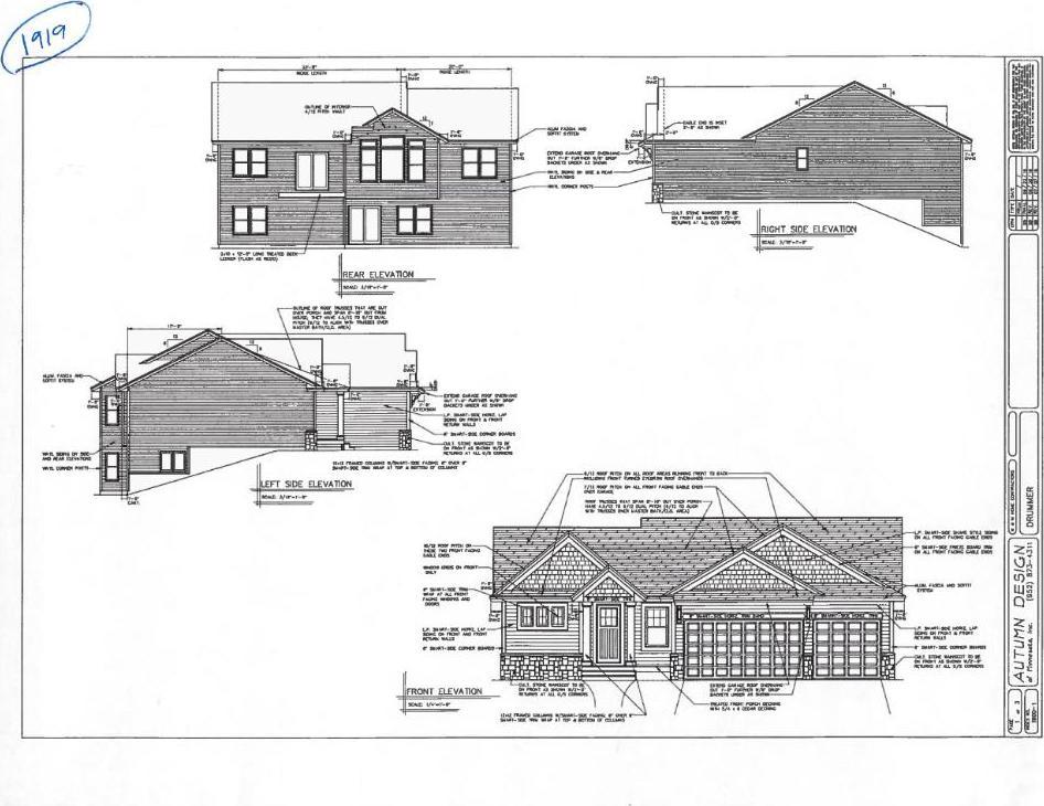 1919 Hunter Lane, Mendota Heights, MN 55118
