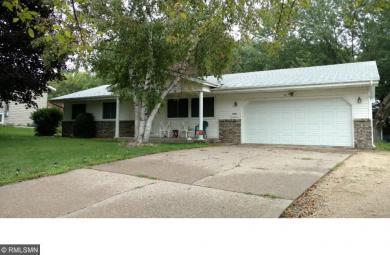 1551 N Hilo Avenue, Oakdale, MN 55128