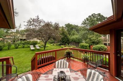 Photo of 205 NW 119th Avenue, Coon Rapids, MN 55448