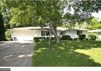 Photo of 414 SW Larson Street, Hutchinson, MN 55350