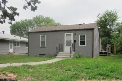 Photo of 5046 N Xerxes Avenue, Minneapolis, MN 55430