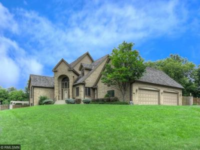 Photo of 3116 Foxpoint Circle, Burnsville, MN 55337