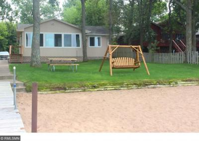Photo of 11222 Cove Drive, South Harbor Twp, MN 56359