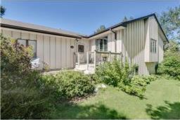 17655 Idalia Path, Lakeville, MN 55044