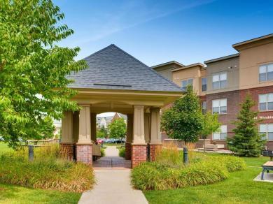 3640 S Wooddale Avenue #220, Saint Louis Park, MN 55416