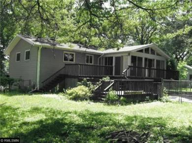8914 N 37th Street, Lake Elmo, MN 55042