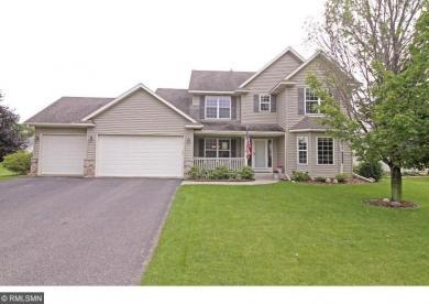 14575 NE Rosewood Road, Prior Lake, MN 55372