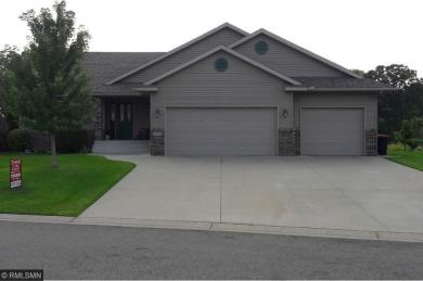 992 Waters Edge Circle, Avon, MN 56310