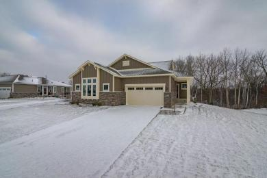 2350 Lemay Shores Drive, Mendota Heights, MN 55120
