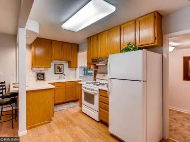 9007 N Irving Avenue, Brooklyn Park, MN 55444