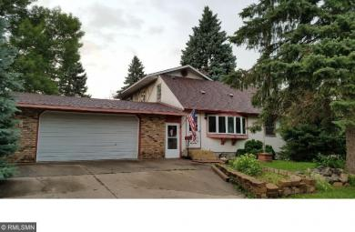 3739 E 74th Street, Inver Grove Heights, MN 55076