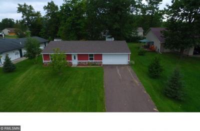 Photo of 655 S Hennepin Avenue, Isle, MN 56342