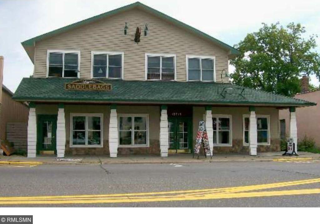 12715 Lake Boulevard, Lindstrom, MN 55045
