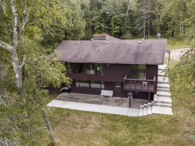 Photo of 26744 Island Shore Drive, Park Rapids, MN 56470