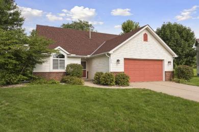 1432 Wood Duck Road, Waconia, MN 55387