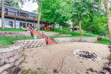 10183 NW 120th Street, Clearwater Twp, MN 55382