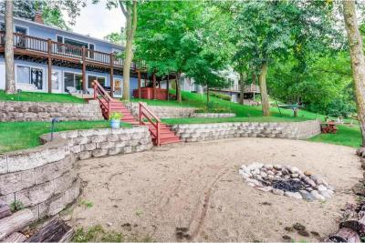 Photo of 10183 NW 120th Street, Clearwater Twp, MN 55382