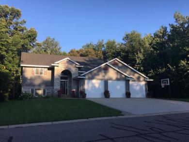 305 S 17th Avenue, Cold Spring, MN 56320