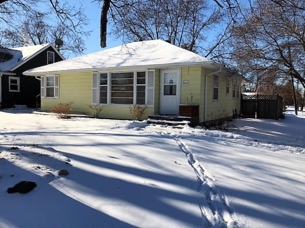 1077 S Cleveland Avenue, Saint Paul, MN 55116