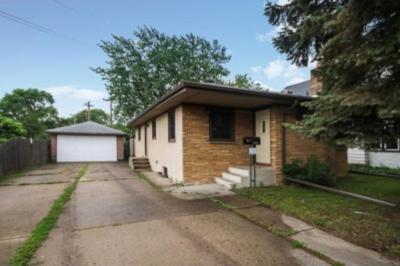 Photo of 3954 N Noble Avenue, Robbinsdale, MN 55422
