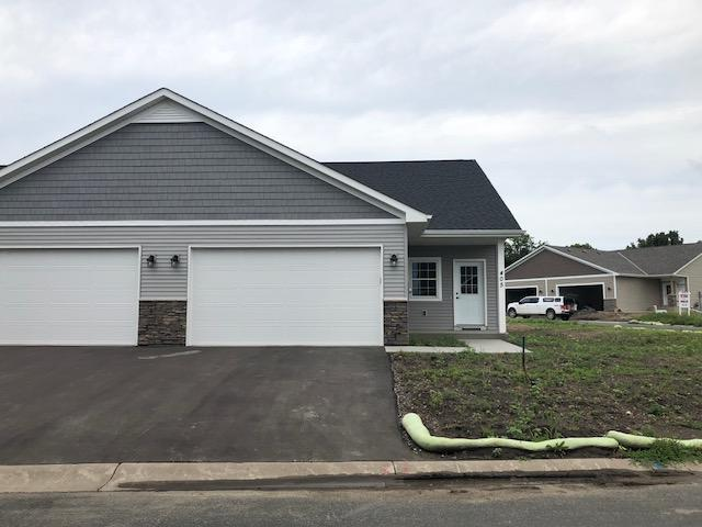 405 Meadow Lane, Norwood Young America, MN 55397