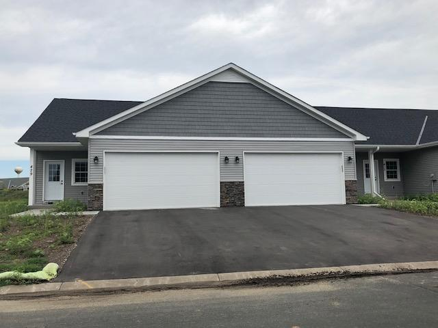 429 Meadow Lane, Norwood Young America, MN 55397