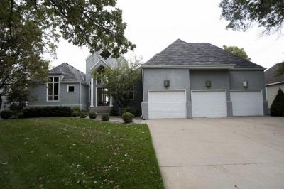 Photo of 3335 NW 140th Avenue, Andover, MN 55304