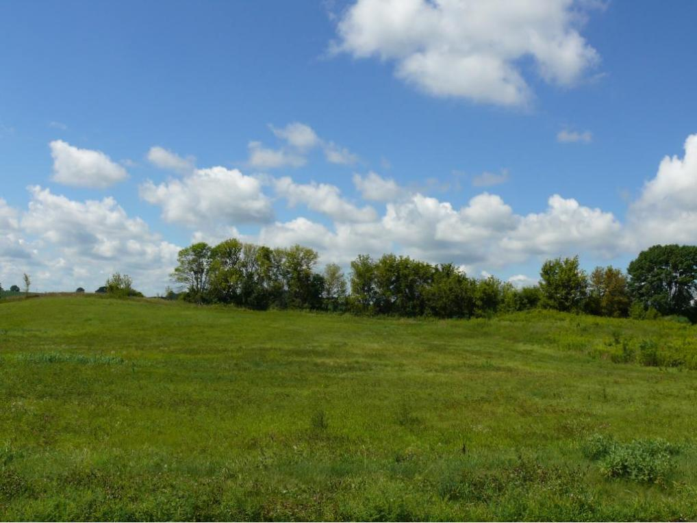 7637 Cress View Lane, Credit River Twp, MN 55372