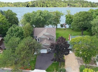 Photo of 5930 Sunset Road, Mound, MN 55364