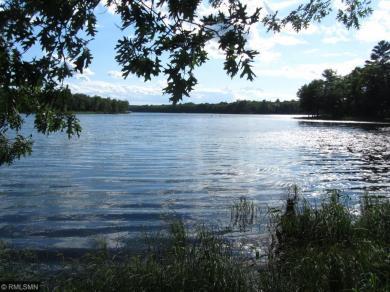 19269 Shirt Lake Road, Deerwood, MN 56444