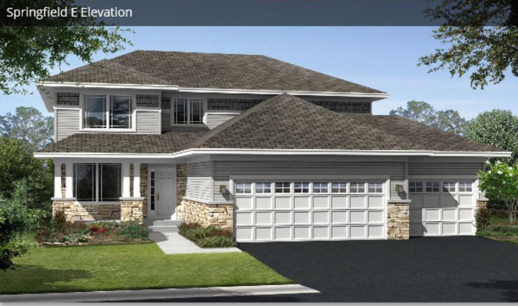 4228 Zoebella Court, Victoria, MN 55386