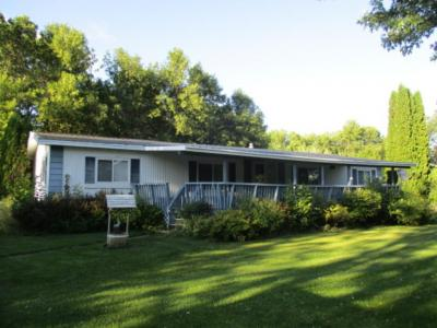 Photo of 16816 330th Place, Isle, MN 56342