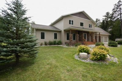 Photo of 412 NW Majestic Pines Lane, Northern Twp, MN 56601