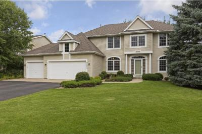 Photo of 13973 Dublin Road, Apple Valley, MN 55124