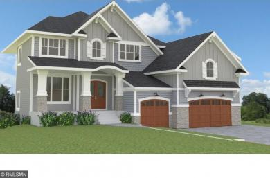 14610 N 4th Avenue, Plymouth, MN 55447