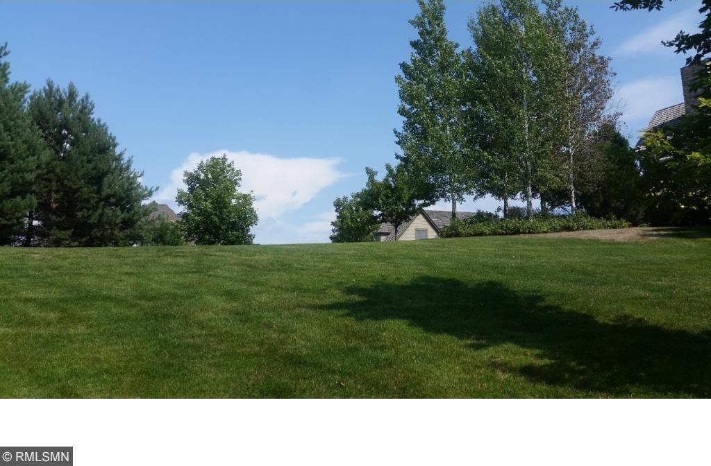 9770 Sky Lane, Eden Prairie, MN 55347