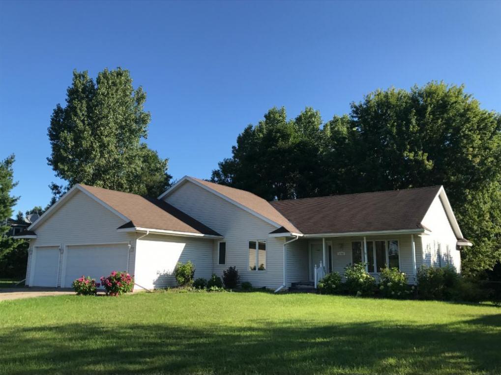 1785 Johnson Drive, Stillwater, MN 55082