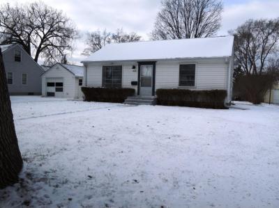 Photo of 7620 Wentworth Avenue, Richfield, MN 55423