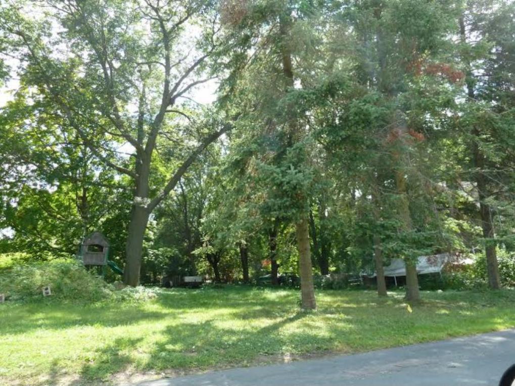 xxx St. Croix Ave, Stillwater, MN 55082