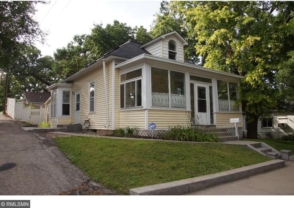 310 Ramsey Street, Hastings, MN 55033